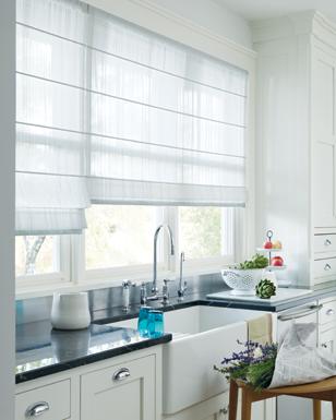 Hue d cor window dressings edmonton sherwood park for 18x18 window